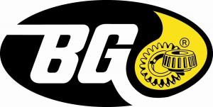 bg_products